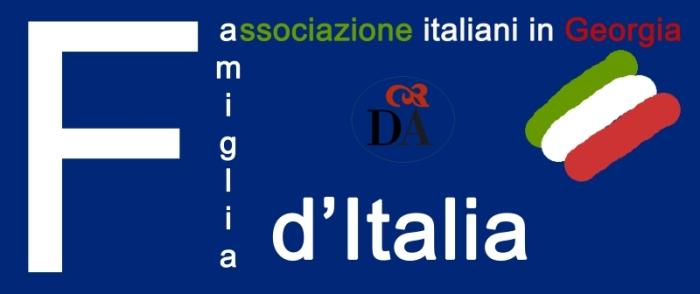 Famiglie d'Italia-rettangolare